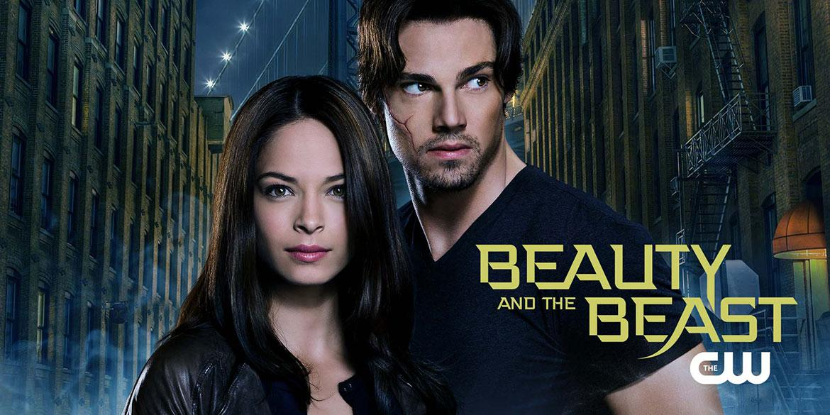 Beauty And The Beast Online Sehen