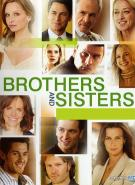 Brothers & Sisters staffel 1