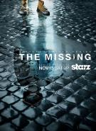 The Missing staffel 2