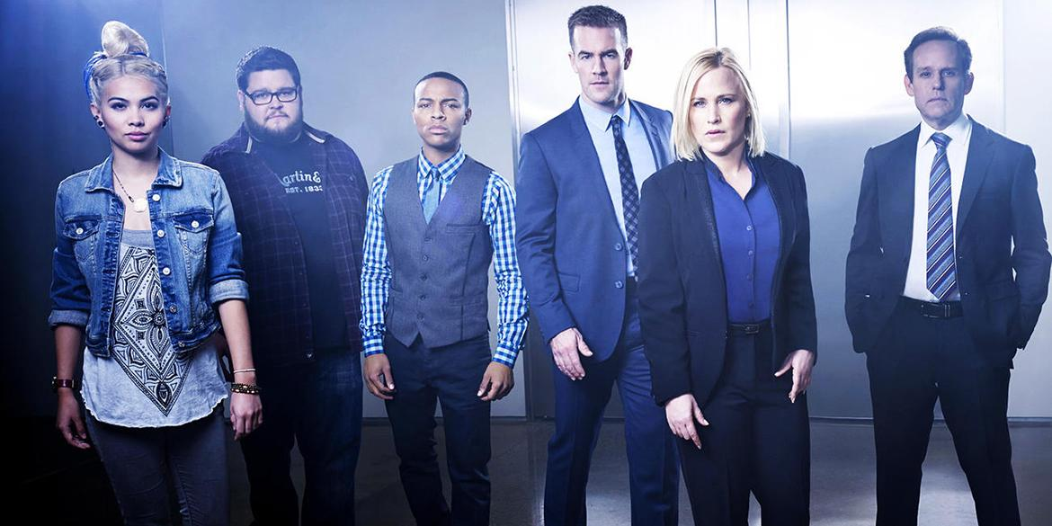 Csi Cyber Staffel 2
