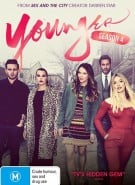 Younger staffel 4
