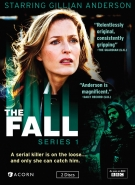 The Fall Staffel 1