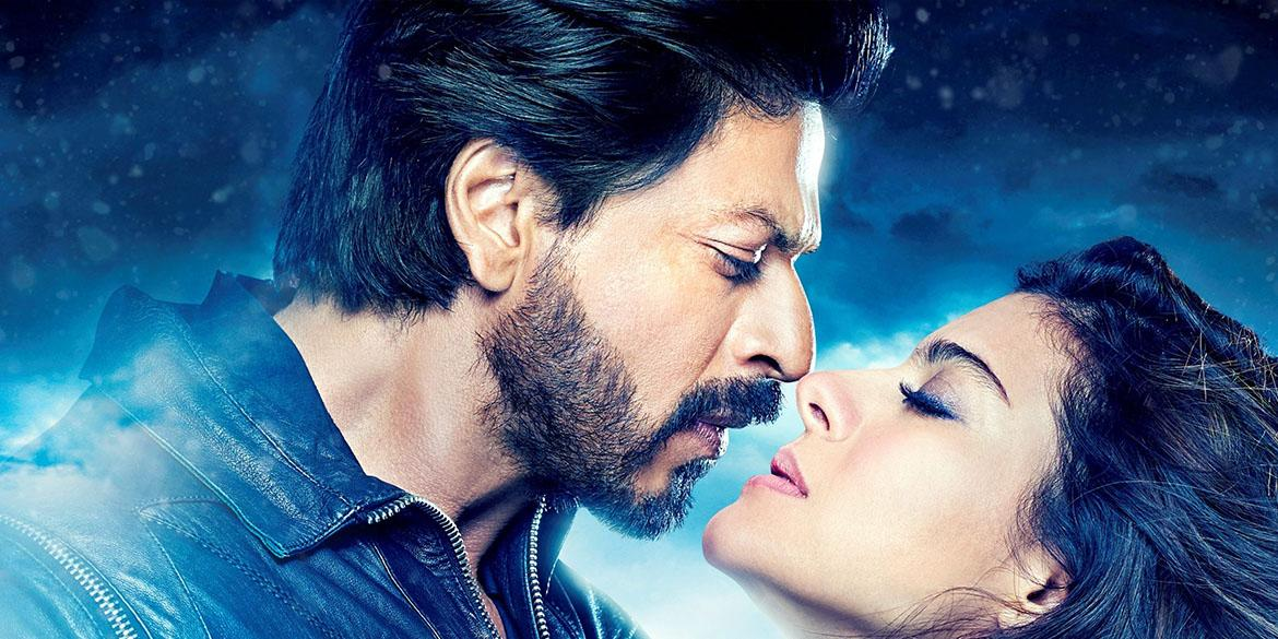 Dilwale 2021 Stream