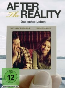 After the Reality - Das echte Leben