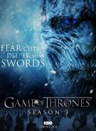 Game Of Thrones Special staffel 3