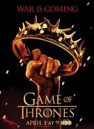 Game Of Thrones Special staffel 2