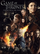 Game Of Thrones Special staffel 6