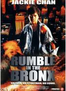Rumble in the Bronx