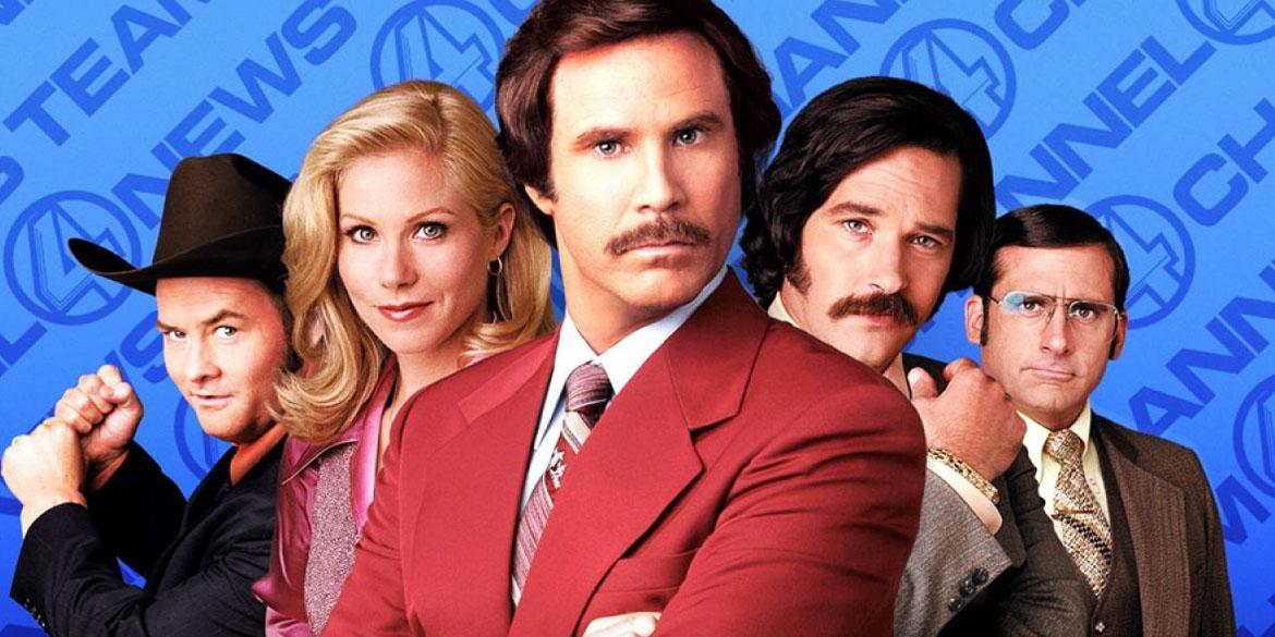 anchorman stream deutsch