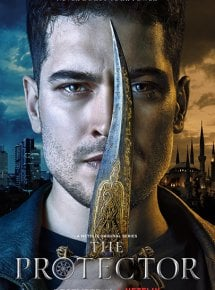The Protector staffel 1