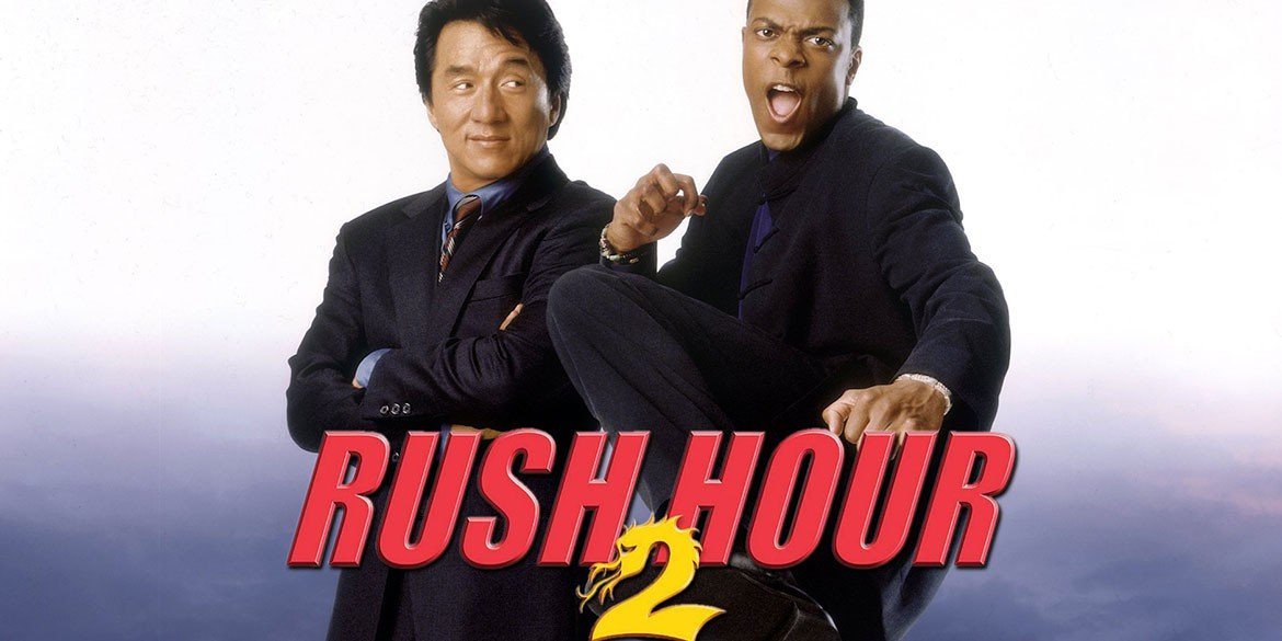 rush hour 2 stream german