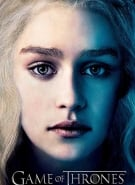 Game Of Thrones staffel 3