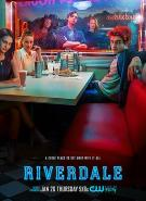 Riverdale staffel 1