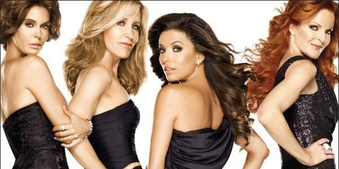Serien Stream Desperate Housewives Staffel 7