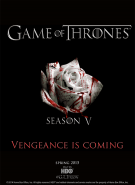 Game Of Thrones Special staffel 5