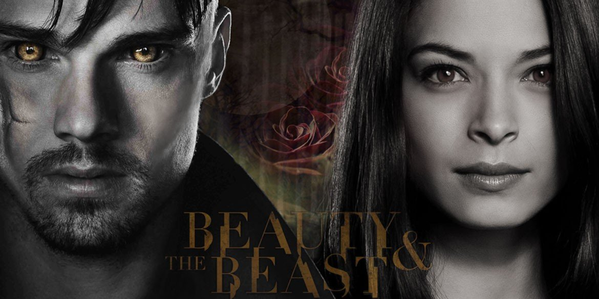 beauty and the beast serien stream