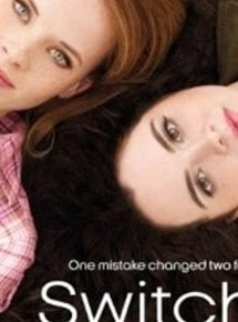 Switched At Birth staffel 4
