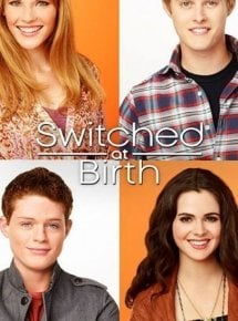 Switched At Birth staffel 5