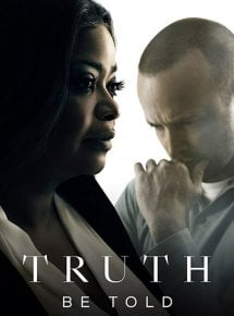 Truth Be Told staffel 1