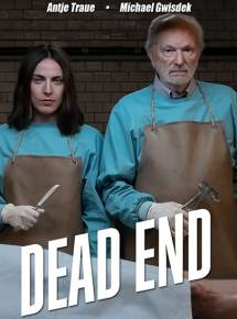 Dead End staffel 1
