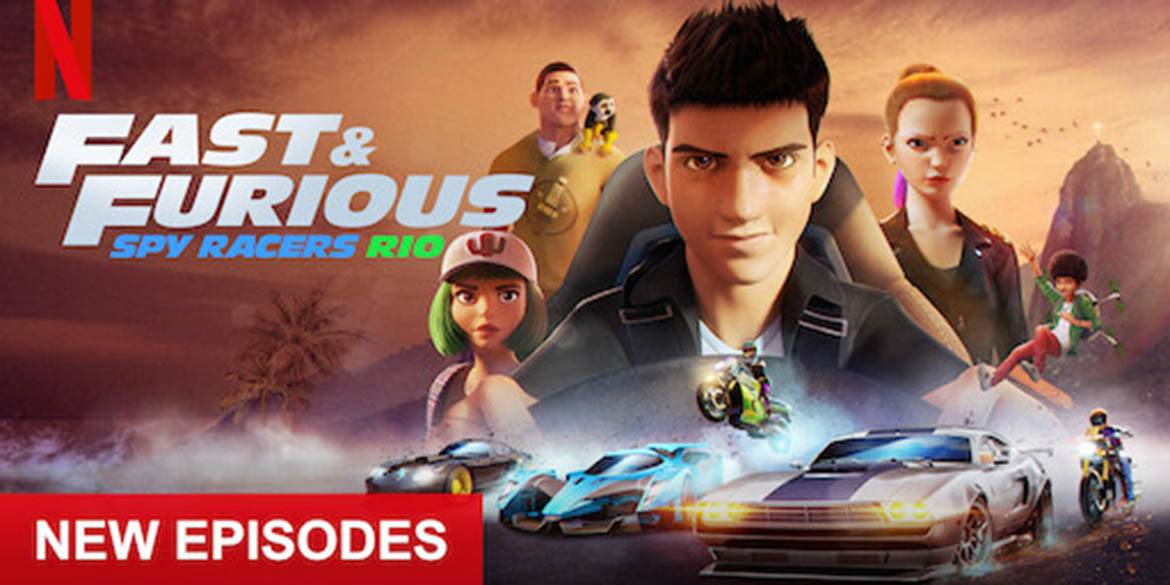 Fast And Furious 1 Stream Hdfilme