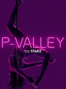 P-Valley staffel 1
