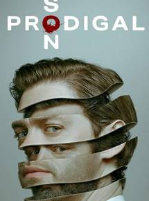 Prodigal Son staffel 1